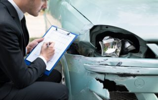 Important Documents to Give Your Car Accident Attorney