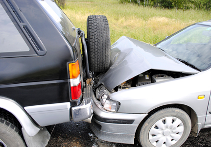 chattanooga car accident attorney