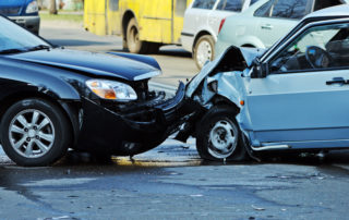 Do All Personal Injury Cases Require Physical Injury?