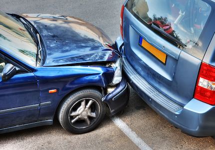 Marion County personal injury attorneys