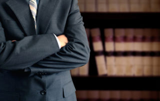 disagree with your attorney about settlement