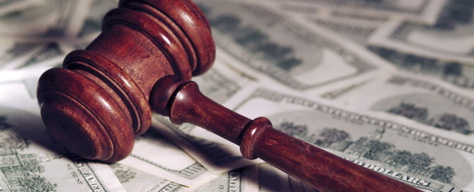 What Is My Personal Injury Claim Worth?